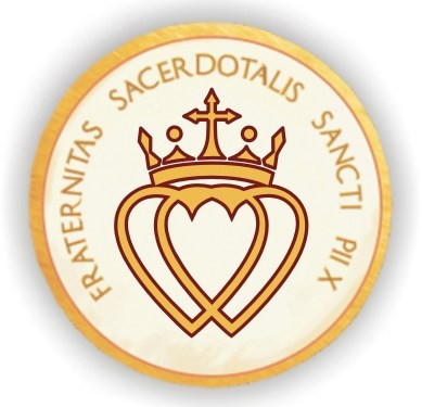 La Fraternité Saint-Pie-X voudrait la suppression <br>de la Commission Ecclesia Dei