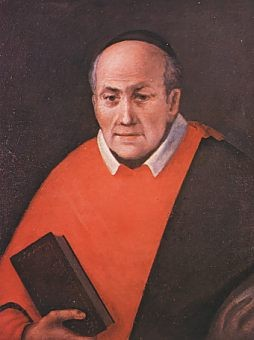 Quelques citations de Saint Vincenzo Romano