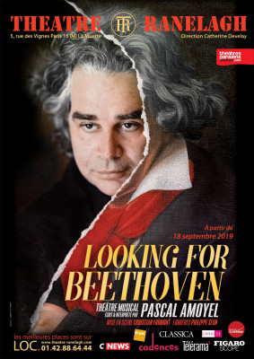 Looking for Beethoven